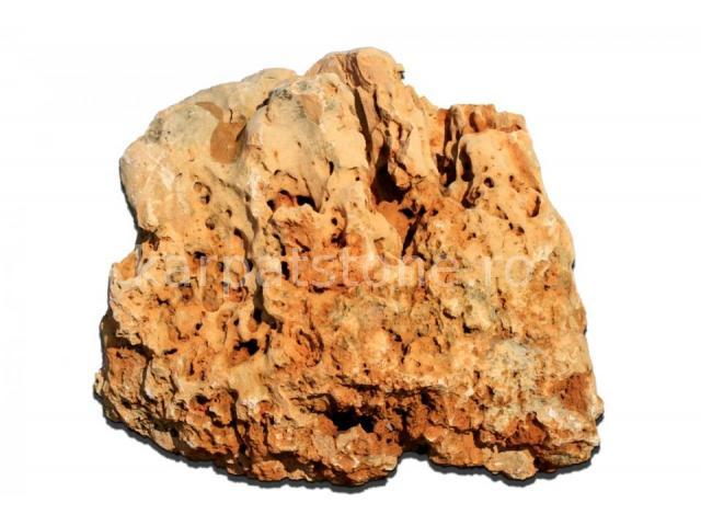Stanci de Calcar cu gauri 300-500 Kg 1