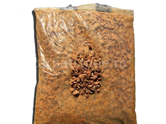 Marmura roscata 8-25 mm 2