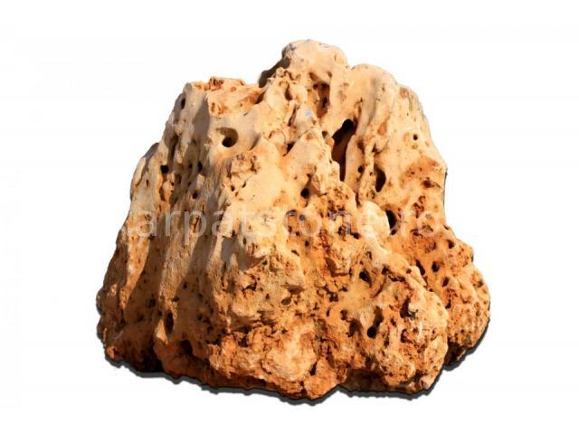 Stanci de Calcar cu gauri 300-500 Kg 3