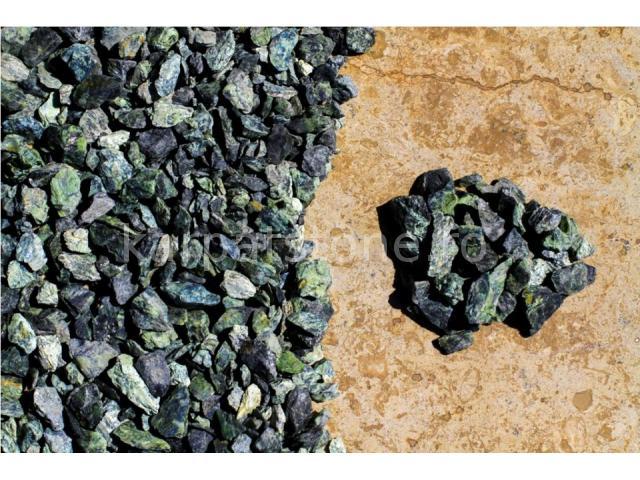 Verde 5-15 mm 2