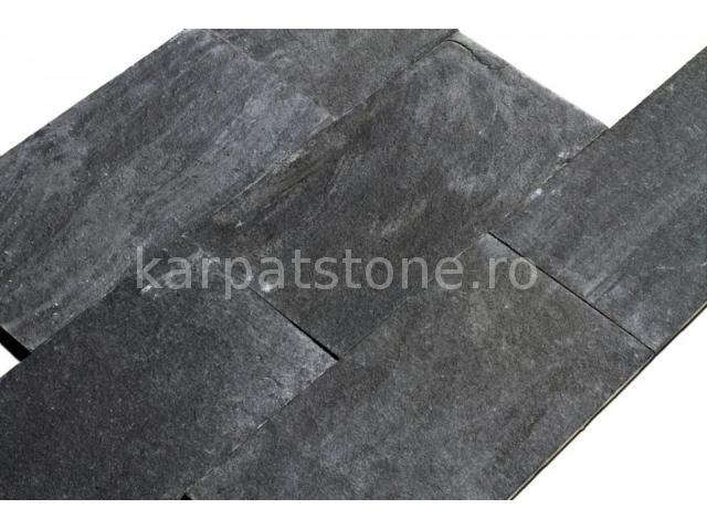 Mistic Negru 30 x 60 cm 3
