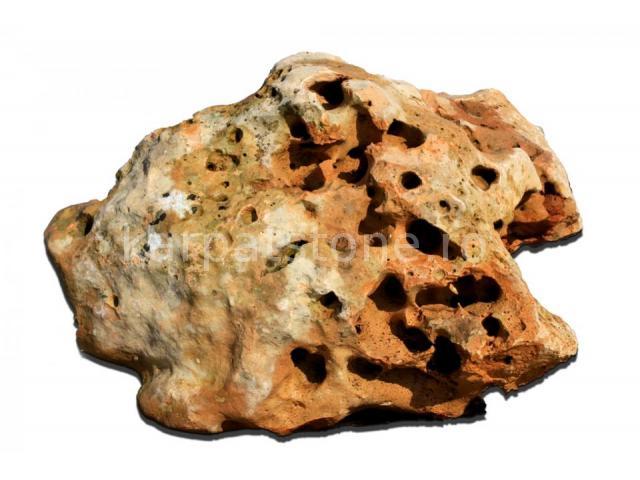 Stanci de Calcar cu gauri 300-500 Kg 4