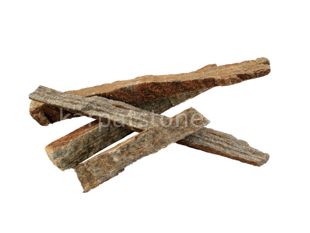 Eszkola - Barna gneisz