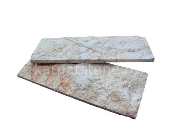 Euphrates weisser Kalkstein
