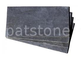 Mistic Negru 30 x 60 cm 1