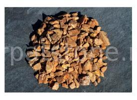 Marmura roscata 8-25 mm 1