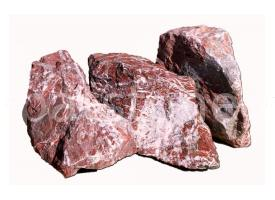 Stanci de Marmura Bordo 30-50 cm 1