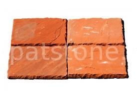 Hematit Gresie Roscat 60 x 40 cm 1