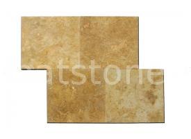 Tivoli Travertin Maro-Bej 45 x 45 cm 1