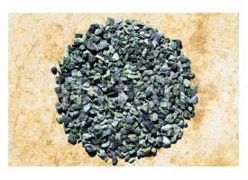 Verde 5-15 mm 1