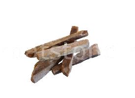 Eszkola - Aranysárga gneisz
